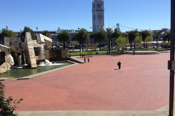 jherman plaza